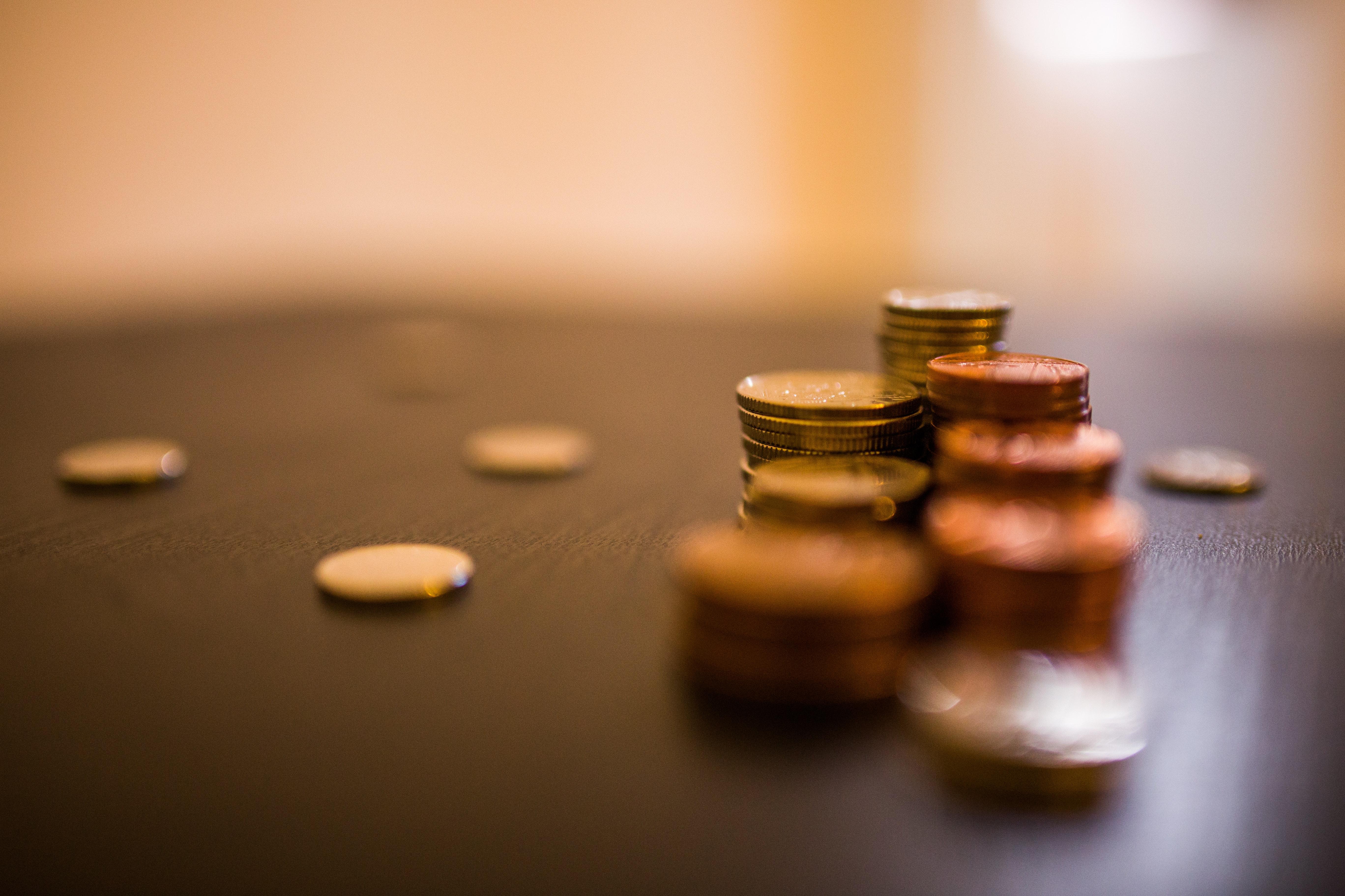 Sådan får du råd til at finansiere dit ophold i udlandet