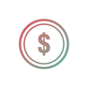Penge_frivillig_