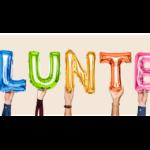 Overvej disse ting, hvis du gerne vil være frivillig