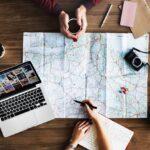 Gode råd til rejser