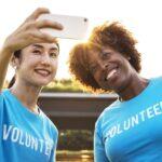 Tre gode grunde til at melde sig som frivillig i udlandet