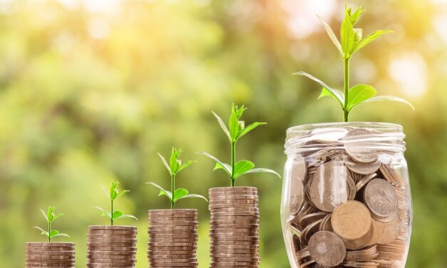 Find det rette lån til dit frivillige projekt