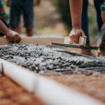 Sådan finder du frivillige projekter i udlandet
